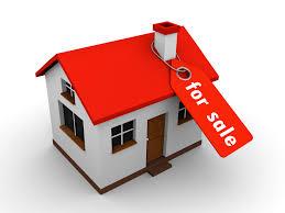 Home Affordability Calculator by Mortgage Affordability