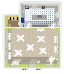 Bakery Floor Plan Layout Bakery Cafe Floor Plan 2 By Doctorwho9039 On Deviantart