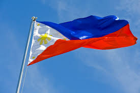 Flag Philippines Picture Philippines Securities Regulator Orders Halt To Ico Coindesk