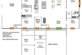 pole barn house plans with photos joy studio design 23 morton pole home floor plans house plan pole barn house floor