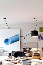 Flos Pendant Lighting Aim Pendant L For Flos Stuff To Buy Pinterest Pendant