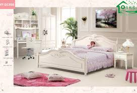 Kids Bedroom Furniture Sets Bedroom Childrens Bedroom Sets Awesome Childrens Bedroom Sets