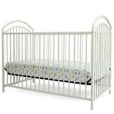 baby cribs gold baby crib fancy baby cribs high end baby cribs