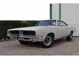 69 dodge charger rt 440 1969 dodge charger for sale on classiccars com 22 available