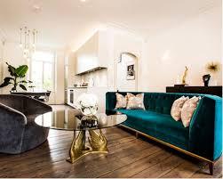 teal velvet chesterfield sofa teal velvet sofa teal velvet sofa houzz abc home design