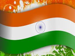Image Indian Flag Download Indian Flag Pc Wallpaper