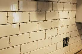 tv wall mount spacers how to install a subway tile kitchen backsplash