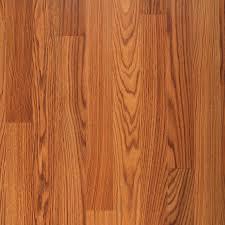 Tiger Wood Laminate Flooring Laminate Flooring Tigerwood Laminate Flooring Throughout Laminate