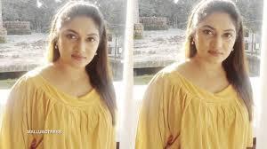 real look arya sreeram sthreedhanam serial actress malayalam youtube