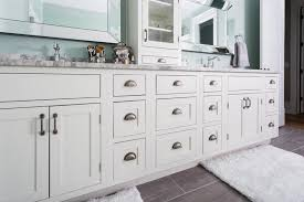 what are the different styles of cabinets 15 different types of bathroom cabinets