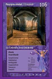 Le Violet Lui Donne Du Caractère De L Violet Signification Symbolique Et Psychologie De La Couleur