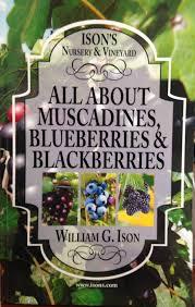 books archives ison u0027s nursery u0026 vineyard