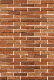 bricks hd wallpapers backgrounds