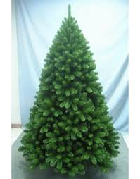5ft 150cm artifical trees tree world
