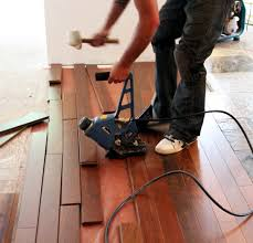 services tidis hardwood floors boston ma