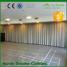 used theater curtains for sale source quality used theater