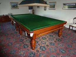 low price pool tables snooker tables for sale look at gcl billiards for low cost full