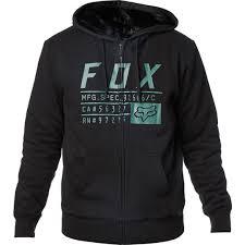 Fox Racing Bed Sets Fox Racing Official Site Moto Mtb Men Women U0026 Youth Gear