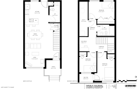100 affordable housing floor plans another lawsuit looms as