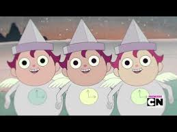 download youtube mp3 potatoes and molasses i over the garden