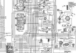 wiring diagram on 1999 voyager 2006 chrysler 300 fuse diagram