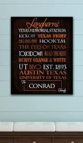 Decorative Longhorns 218 Best Hooked On Home Decor Images On Pinterest Texas