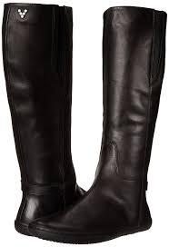 amazon com vivobarefoot women u0027s grace boot shoes stufffff