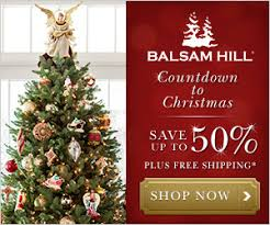 balsam hill coupon codes 2016 spotify coupon code free
