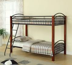 loft beds for full mattress bunk bed youth bed mattress with