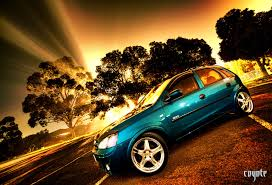 modified cars cars wallpapers
