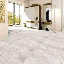 High Gloss White Laminate Flooring Quick Step Exquisa Ceramic Dark Exq1555 Tile Effect Laminate