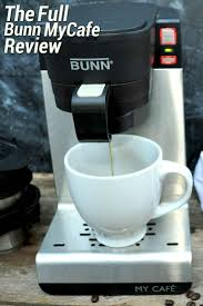 best 25 multi cup coffee machines ideas on pinterest simple
