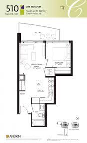 city centre condominiums dntn kitchener andrin 3 12 18s