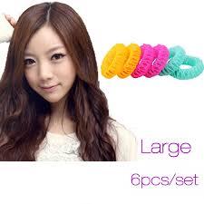 large hair online get cheap large hair doughnut aliexpress alibaba
