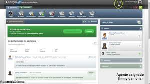 instalación y configuración de un service desk invgate youtube