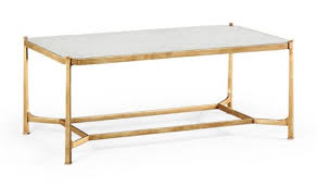 gold glass coffee table table glass clear coffee table 60 inch glass coffee table gold glass