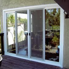 patio doors 8674edd3aa57 1000 patio door home depot andersen in x