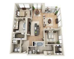 call center floor plan floor plans and pricing for ashton austin austin