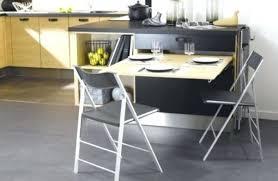 table cuisine escamotable tiroir table cuisine escamotable table tiroir escamotable cuisine avec