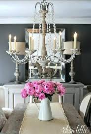 Small Dining Room Chandeliers Best Chandelier For Small Dining Room Masters Mind