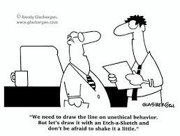 34 best tortelicious legal humor images on pinterest legal