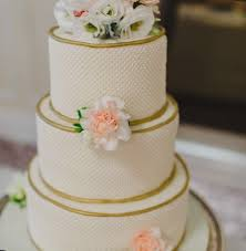 Wedding Cakes Wedding Cakes Belfast Wedding Cake Bakery French Village