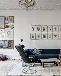 choisir un canap comment choisir un canap ikea canape lit bz idaces en photos pour