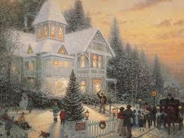 Christmas Tree Shops Salem Nh - christmas tree shop on seasonchristmas com merry christmas