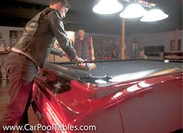 How Long Is A Pool Table Car Pool Tables Home