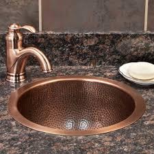 100 moen kitchen sink faucet parts moen ca87010 parts list