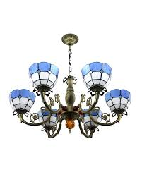 Tiffany Chandelier Compare Prices On Tiffany Lamp Designs Online Shopping Buy Low