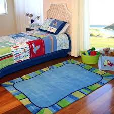 Area Rugs For Boys Room Area Rug For Boys Room Area Rugs For Boys Room S S S Area Rugs