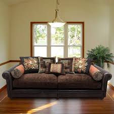 Mixing Leather And Fabric Sofas by 28 Leather And Fabric Mix Sofas Leather And Fabric Mix Sofas