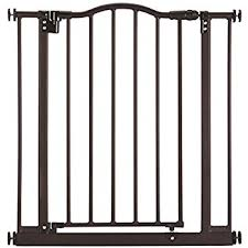 amazon black friday in july pet items amazon com midwest homes for pets walk thru steel pet gate w